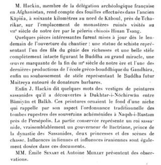 Les Constances II, ses Césars et ces opposants par Rayban35 - Page 10 Crai_010