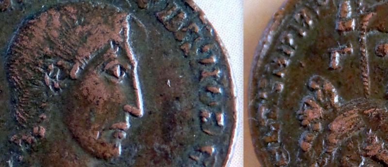 Les Constances II, ses Césars et ces opposants par Rayban35 - Page 2 D3-00110