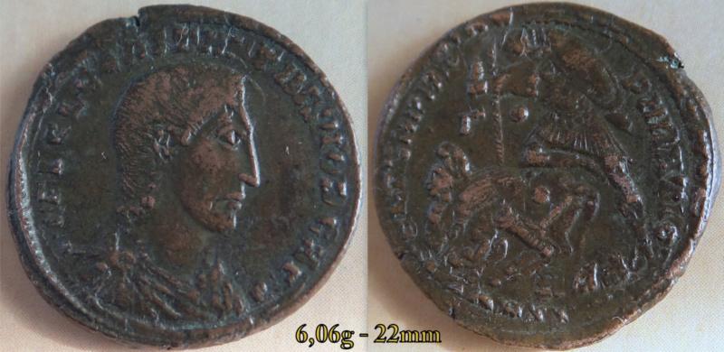 Les Constances II, ses Césars et ces opposants par Rayban35 - Page 2 D310