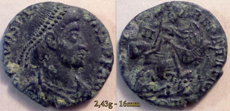 Les Constances II, ses Césars et ces opposants par Rayban35 - Page 20 Docume31