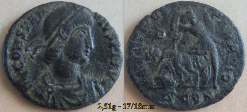 Les Constances II, ses Césars et ces opposants par Rayban35 - Page 20 Docume32
