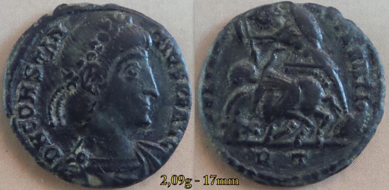 Les Constances II, ses Césars et ces opposants par Rayban35 - Page 20 Docume33