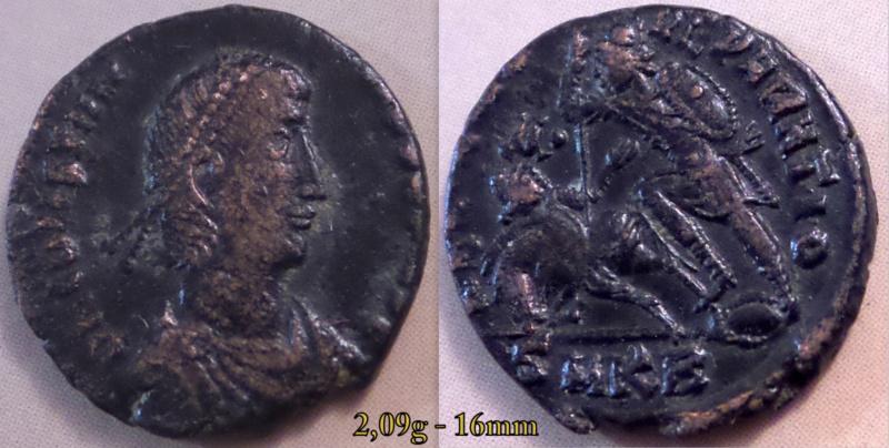 Les Constances II, ses Césars et ces opposants par Rayban35 - Page 20 Docume37