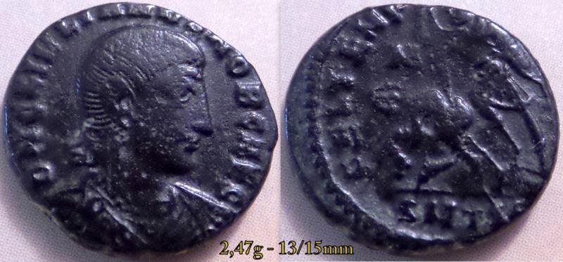 Les Constances II, ses Césars et ces opposants par Rayban35 - Page 19 Downlo21