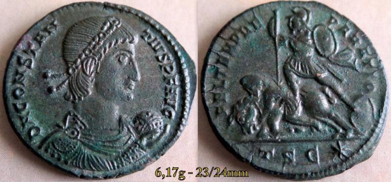 Les Constances II, ses Césars et ces opposants par Rayban35 - Page 2 Downlo23
