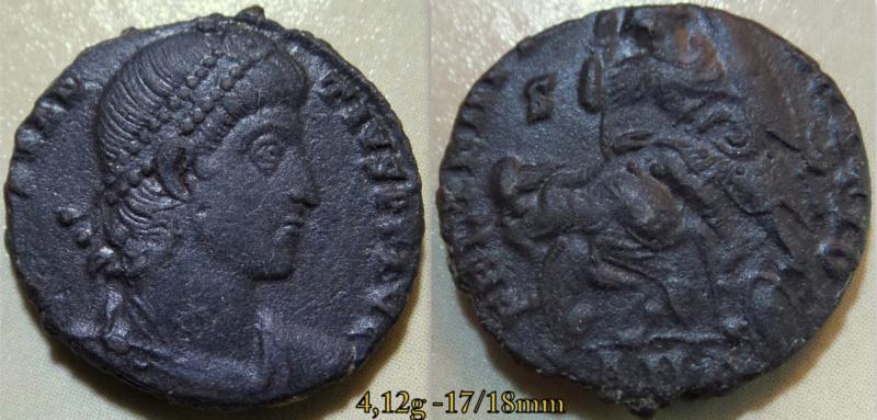 Les Constances II, ses Césars et ces opposants par Rayban35 - Page 2 Downlo27