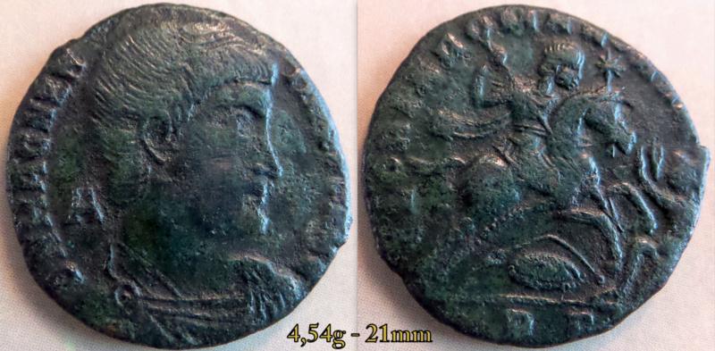 Les Constances II, ses Césars et ces opposants par Rayban35 - Page 2 Downlo28