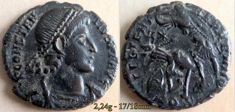Les Constances II, ses Césars et ces opposants par Rayban35 - Page 3 Downlo32