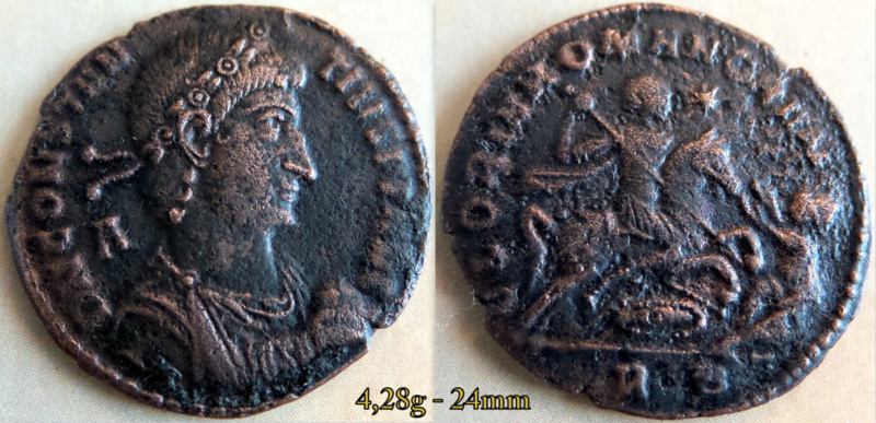 Les Constances II, ses Césars et ces opposants par Rayban35 - Page 3 Downlo33