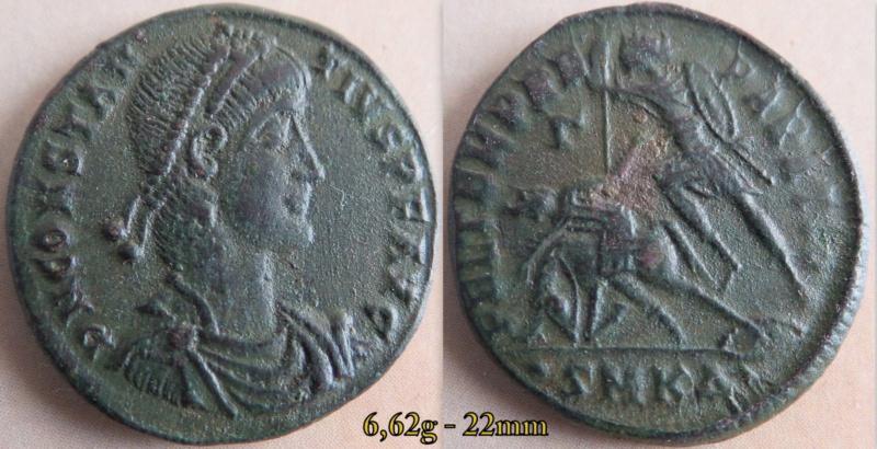 Les Constances II, ses Césars et ces opposants par Rayban35 - Page 3 Downlo35