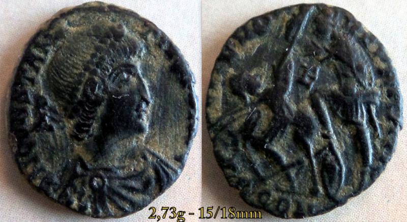 Les Constances II, ses Césars et ces opposants par Rayban35 - Page 3 Downlo42