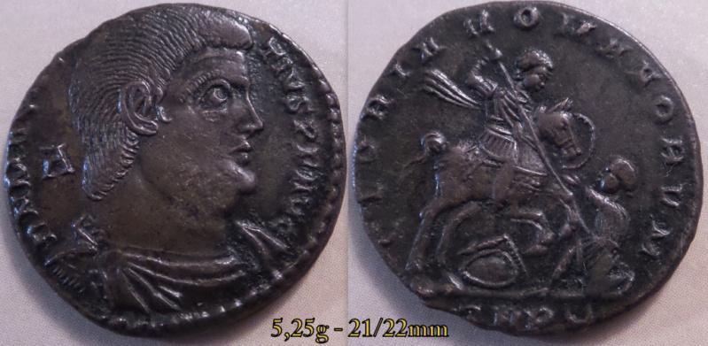 Les Constances II, ses Césars et ces opposants par Rayban35 - Page 3 Downlo45