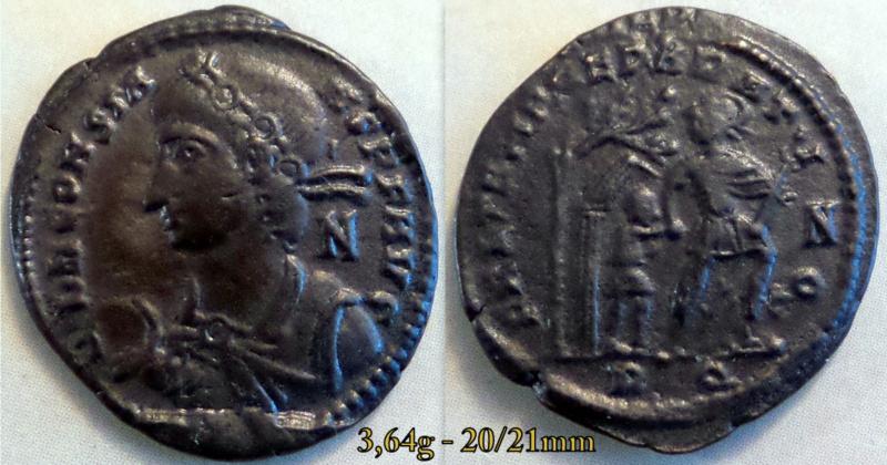 Les Constances II, ses Césars et ces opposants par Rayban35 - Page 4 Downlo49