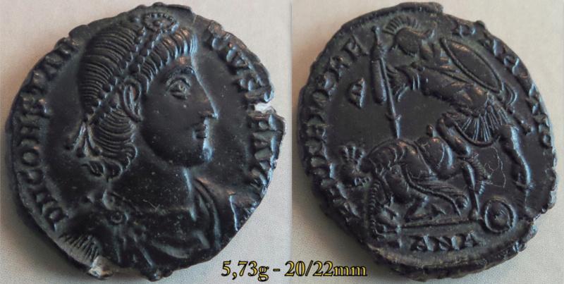 Les Constances II, ses Césars et ces opposants par Rayban35 - Page 4 Downlo51