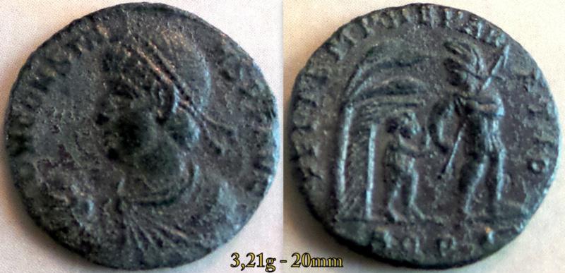Les Constances II, ses Césars et ces opposants par Rayban35 - Page 4 Downlo52