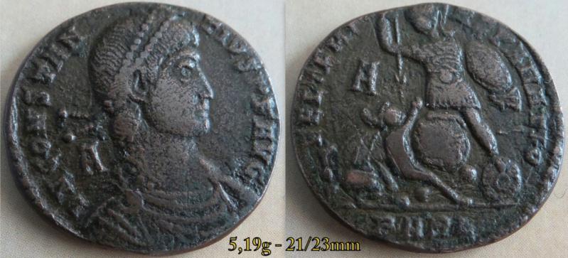 Les Constances II, ses Césars et ces opposants par Rayban35 - Page 4 Downlo54