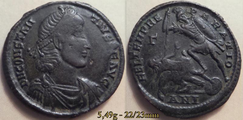 Les Constances II, ses Césars et ces opposants par Rayban35 - Page 4 Downlo56