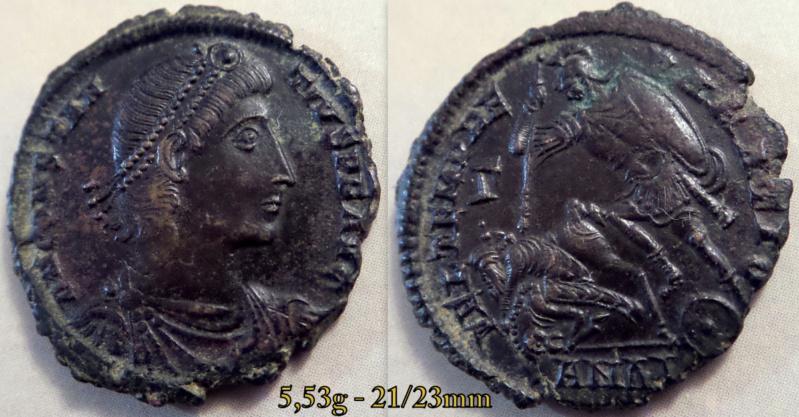 Les Constances II, ses Césars et ces opposants par Rayban35 - Page 5 Downlo57