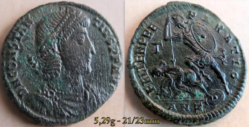 Les Constances II, ses Césars et ces opposants par Rayban35 - Page 4 Downlo59