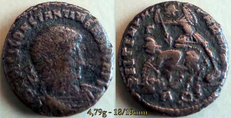Les Constances II, ses Césars et ces opposants par Rayban35 - Page 4 Downlo62