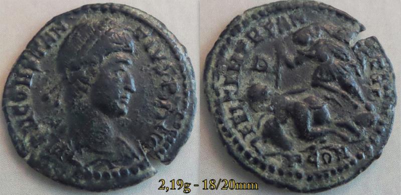 Les Constances II, ses Césars et ces opposants par Rayban35 - Page 5 Downlo63