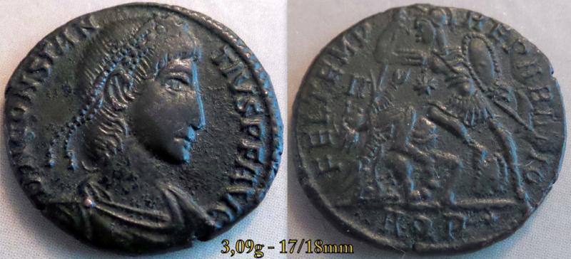 Les Constances II, ses Césars et ces opposants par Rayban35 - Page 5 Downlo64