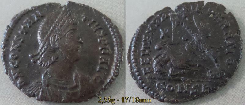 Les Constances II, ses Césars et ces opposants par Rayban35 - Page 5 Downlo66