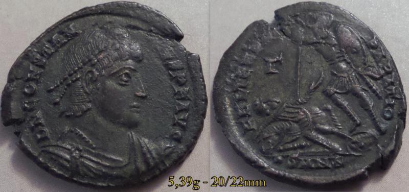 Les Constances II, ses Césars et ces opposants par Rayban35 - Page 6 Downlo67