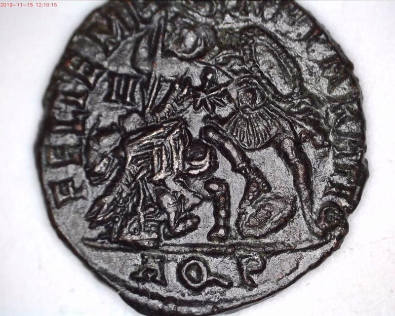 Les Constances II, ses Césars et ces opposants par Rayban35 - Page 18 Image103