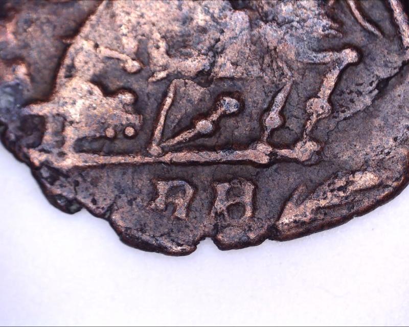 Les Constances II, ses Césars et ces opposants par Rayban35 - Page 4 Image214