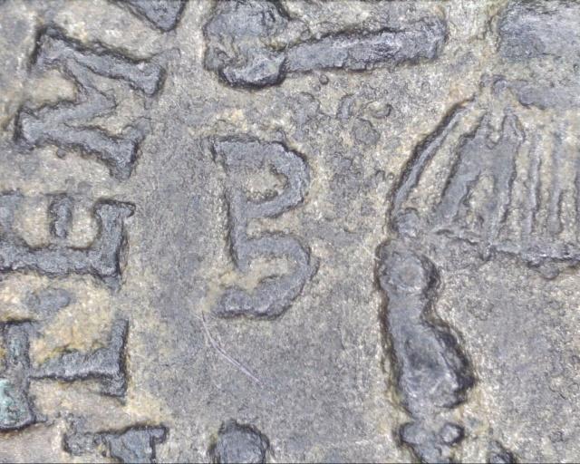 Les Constances II, ses Césars et ces opposants par Rayban35 - Page 6 Image411
