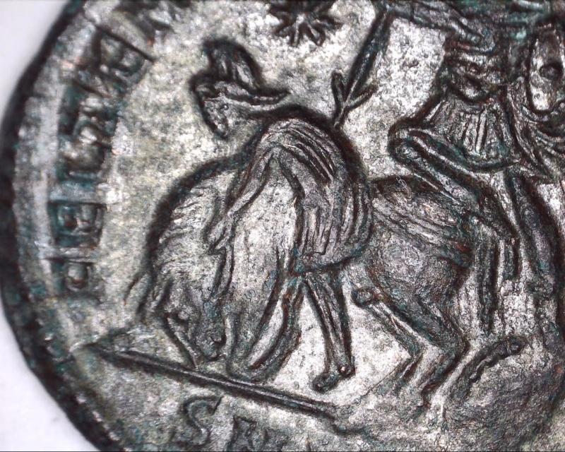 Les Constances II, ses Césars et ces opposants par Rayban35 - Page 9 Image710