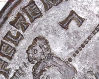 Les Constances II, ses Césars et ces opposants par Rayban35 - Page 10 Imagem18