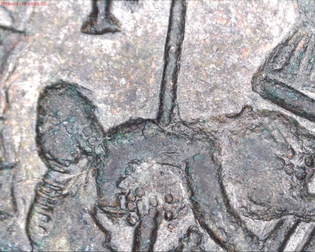 Les Constances II, ses Césars et ces opposants par Rayban35 - Page 10 Imagem19