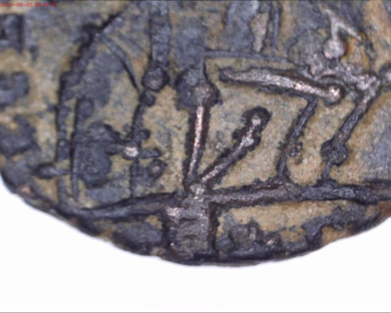 Les Constances II, ses Césars et ces opposants par Rayban35 - Page 14 Imagem52