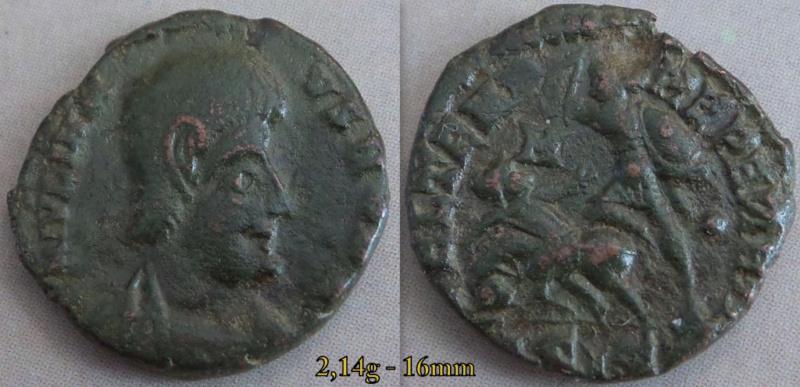 Les Constances II, ses Césars et ces opposants par Rayban35 - Page 6 Images18