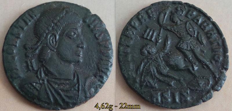 Les Constances II, ses Césars et ces opposants par Rayban35 - Page 6 Images19
