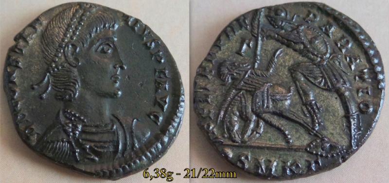 Les Constances II, ses Césars et ces opposants par Rayban35 - Page 6 Images20
