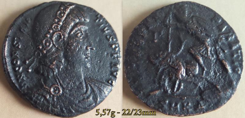 Les Constances II, ses Césars et ces opposants par Rayban35 - Page 7 Images22