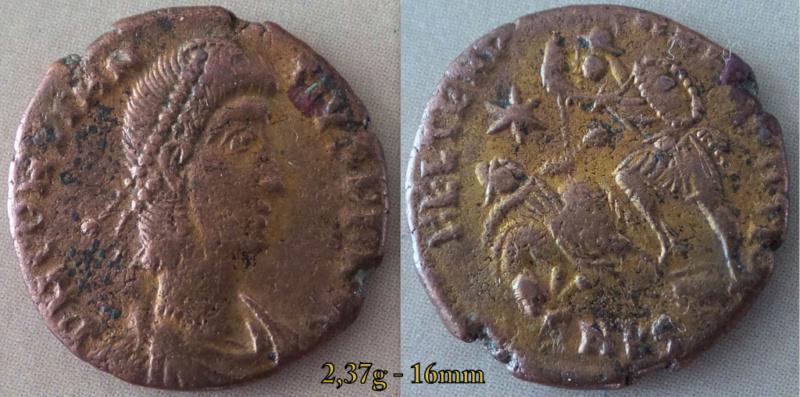 Les Constances II, ses Césars et ces opposants par Rayban35 - Page 7 Images28