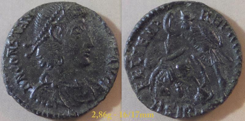 Les Constances II, ses Césars et ces opposants par Rayban35 - Page 7 Images30