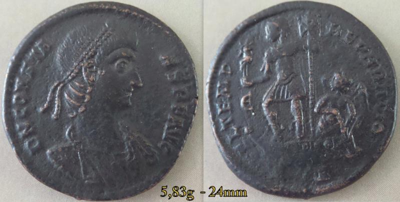 Les Constances II, ses Césars et ces opposants par Rayban35 - Page 8 Images35