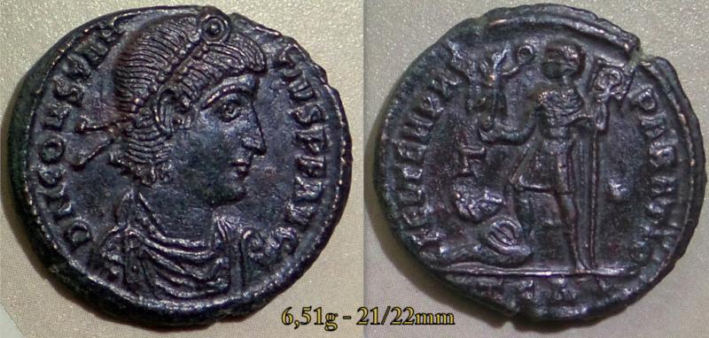 Les Constances II, ses Césars et ces opposants par Rayban35 - Page 8 Images36