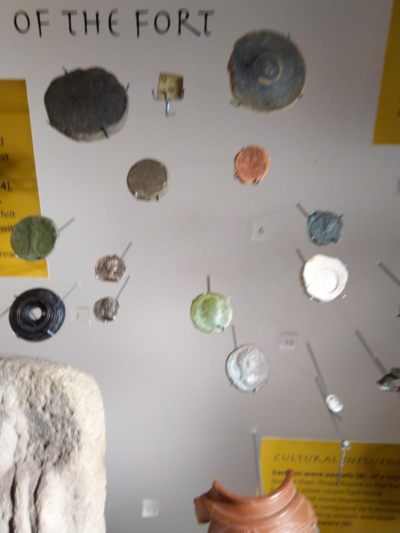 et au musée du fort Img_2038
