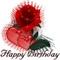 anniversaire Myriam Joyeux11
