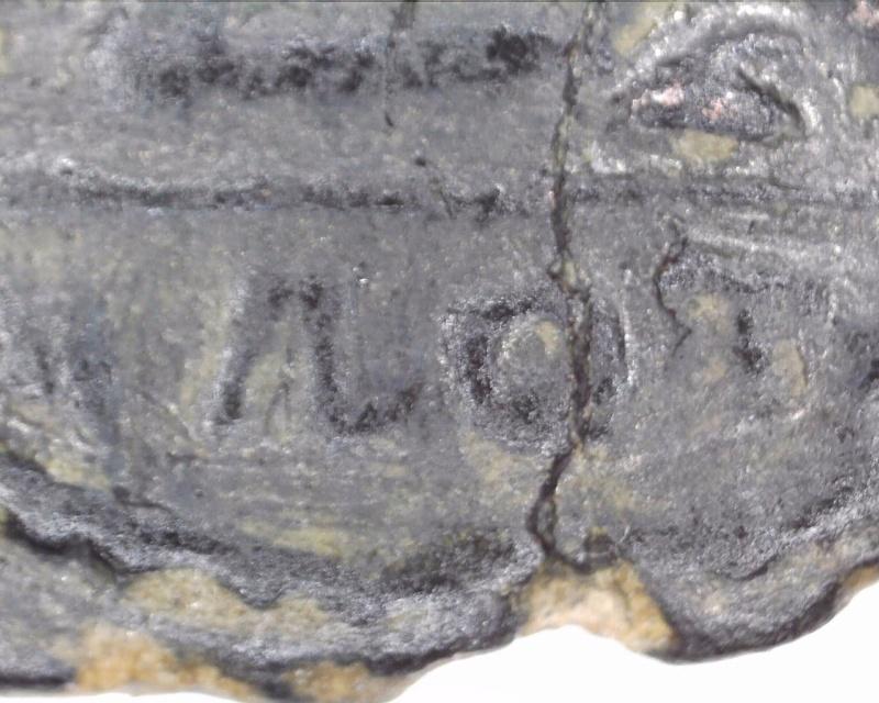 Les Constances II, ses Césars et ces opposants par Rayban35 - Page 19 Micro111