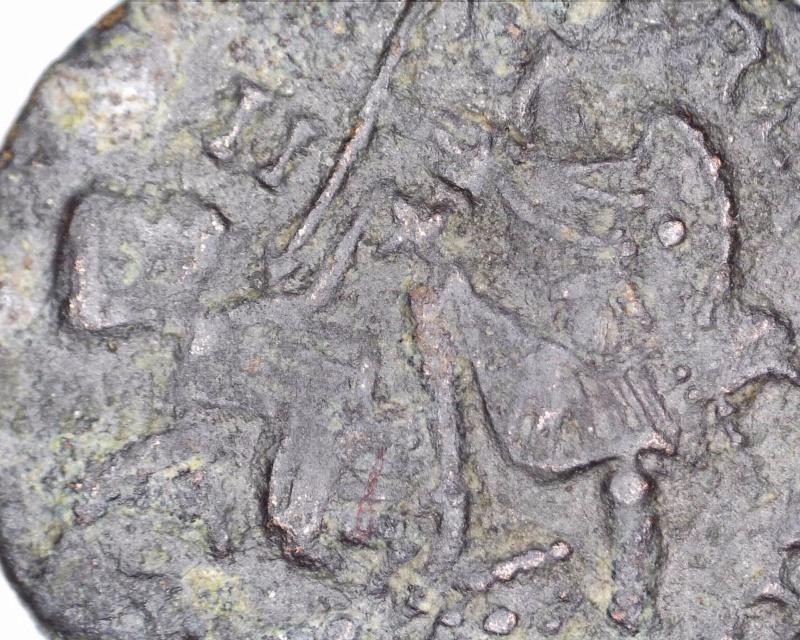 Les Constances II, ses Césars et ces opposants par Rayban35 - Page 20 Micro121