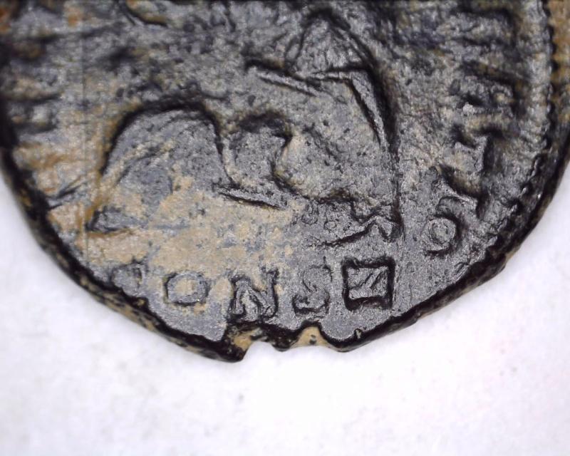 Les Constances II, ses Césars et ces opposants par Rayban35 - Page 22 Micro416