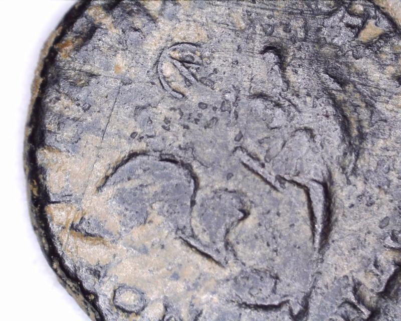 Les Constances II, ses Césars et ces opposants par Rayban35 - Page 22 Micro417