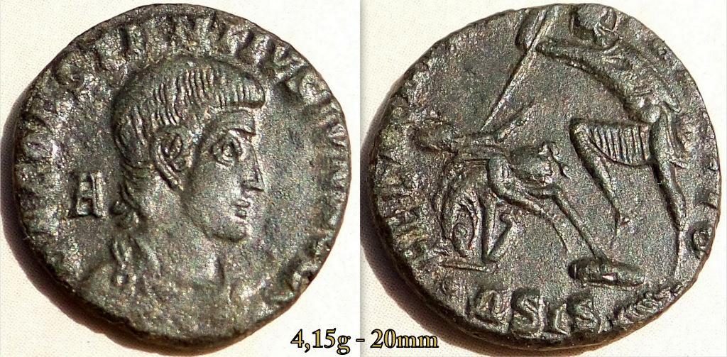 Les Constances II, ses Césars et ces opposants par Rayban35 - Page 9 Pellic21